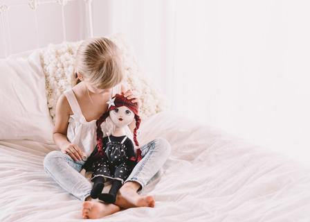 dziecko-1.jpg